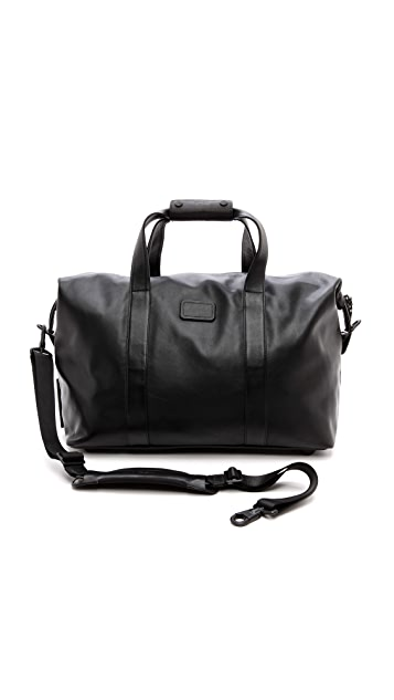 Tumi Small Travel Satchel