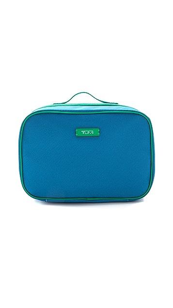 Tumi Lima Travel Toiletry Kit