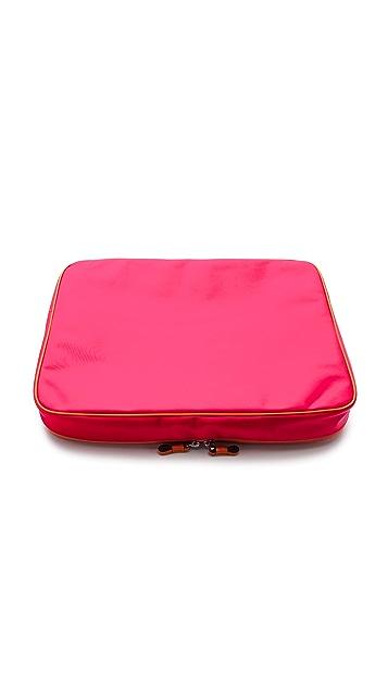 Tumi Large Packing Cube