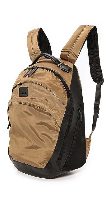 Tumi Virtue Diligence Backpack