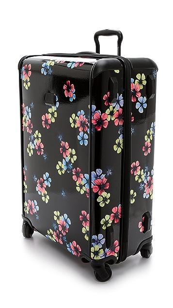 Tumi Large Trip Packing Case
