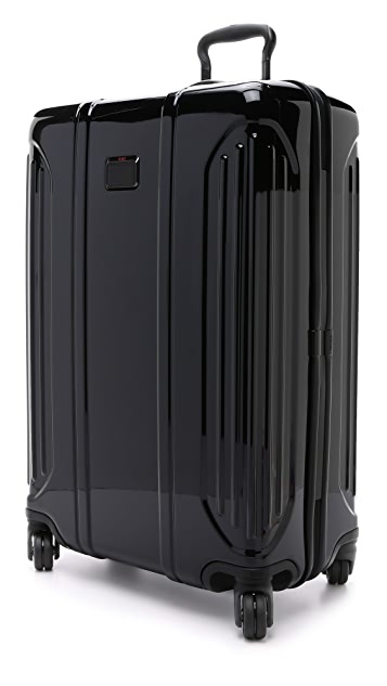 Tumi Vapor Lite Large Trip Packing Case