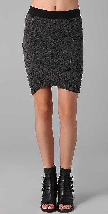SKIRTS - Mini skirts Nepal Downtown Eastbay Cheap Online Cheap DZlfKV