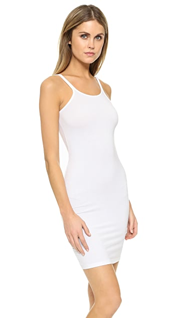 T by Alexander Wang Tank Dress