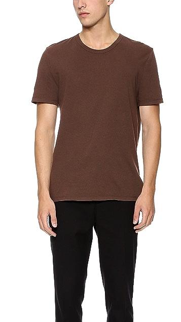 T by Alexander Wang Classic T-Shirt