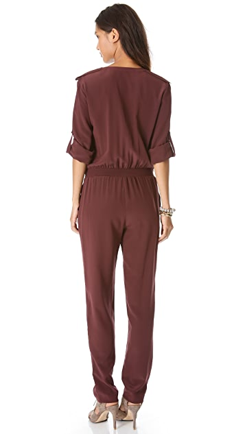 Twelfth St. by Cynthia Vincent Jumpsuit