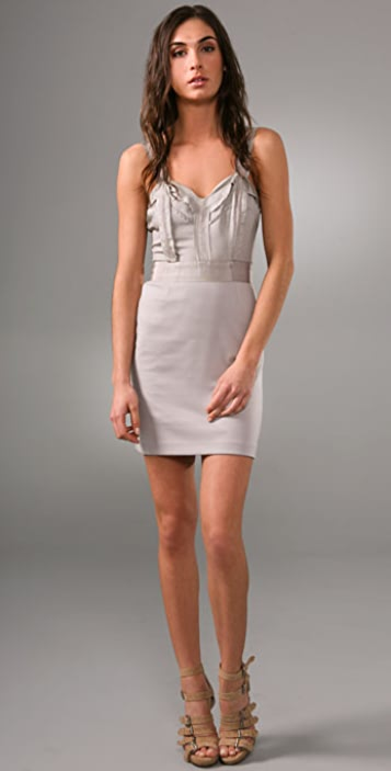 Twenty8Twelve Venetia Dress