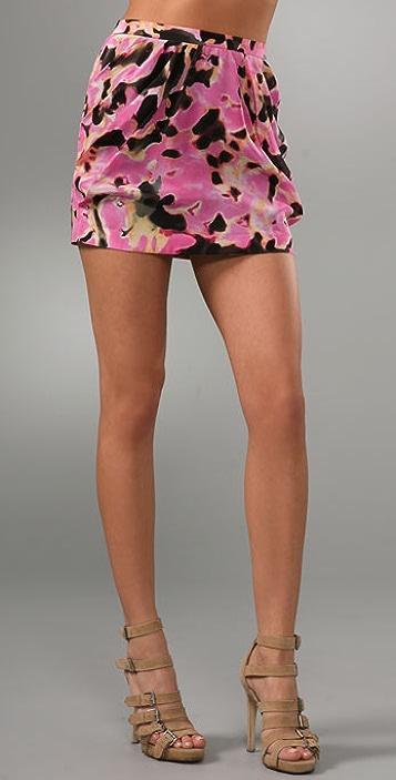 Twenty8Twelve Ramone Skirt