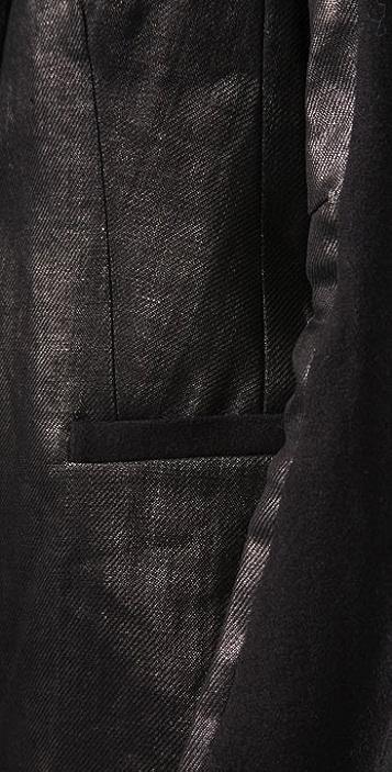 Twenty8Twelve Biltmore Jacket