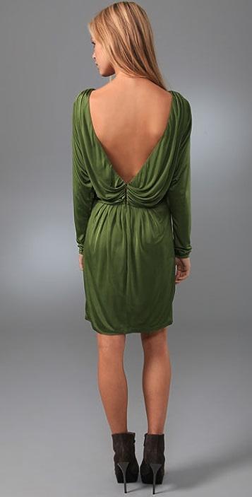 Twenty8Twelve Porter Dress