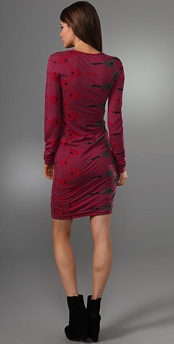 Twenty8Twelve Hinton Dress