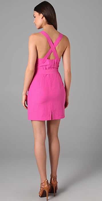 Twenty8Twelve Bettany Dress