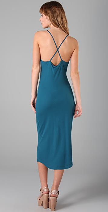 Twenty8Twelve Filis Tank Dress
