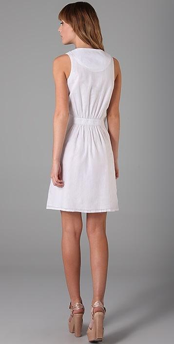 Twenty8Twelve Sable Dress
