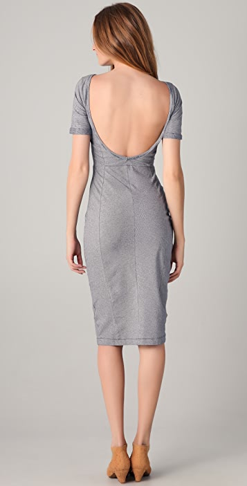 Twenty8Twelve Neilson Dress