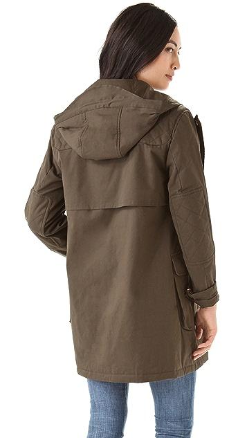 Twenty8Twelve Pollitt Coat