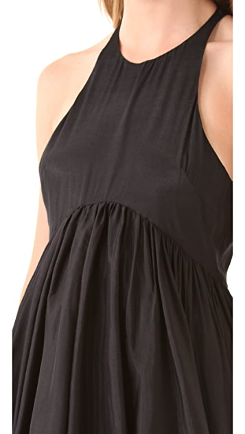 Twenty8Twelve Reid Sleeveless Dress
