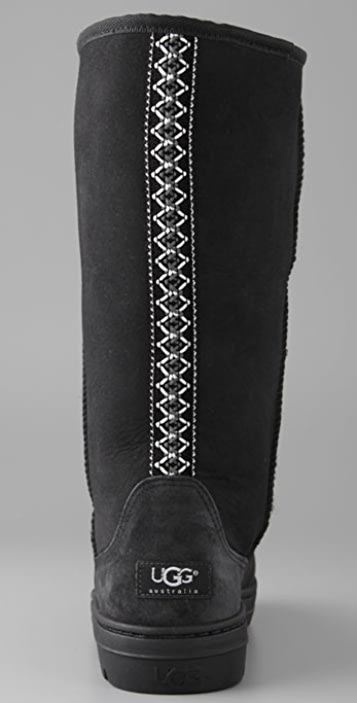 best website d231a 47cf6 Ultra Tall Boots