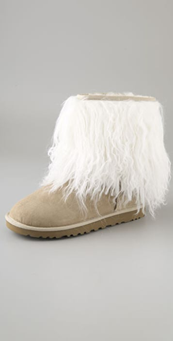 ugg australia sheepskin cuff boots shopbop rh shopbop com