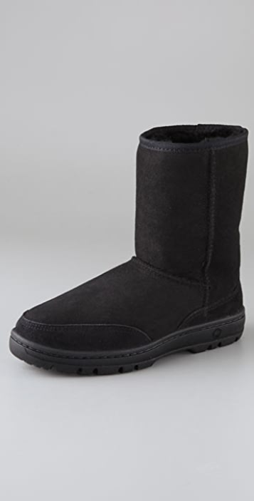 info for 344b4 9c2a4 Ultra Short Boots
