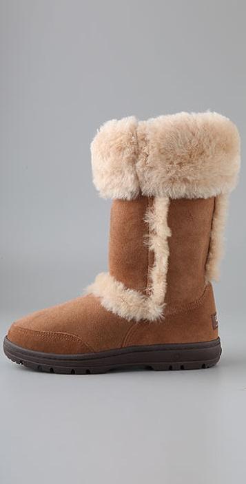 368e9f24826 Sundance II Boots