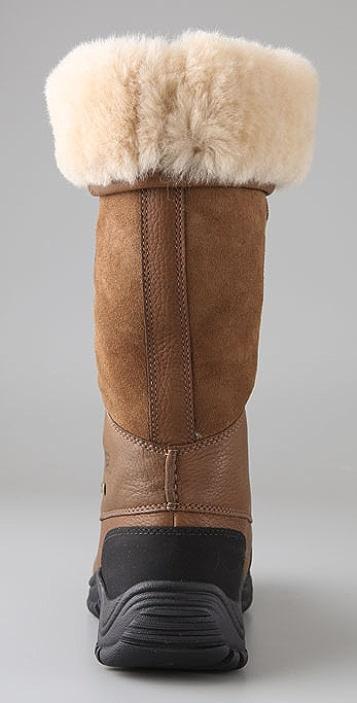 25b9ad3b9b7 Adirondack Tall Boots
