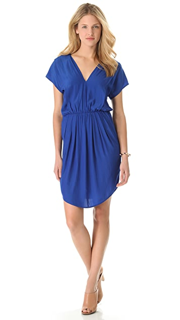 Ulla Johnson Echo Dress