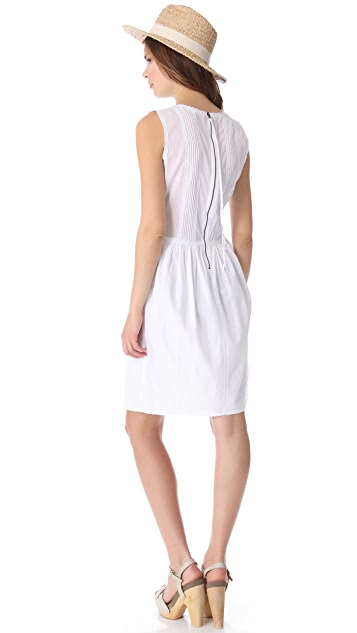 Ulla Johnson Chloe Dress
