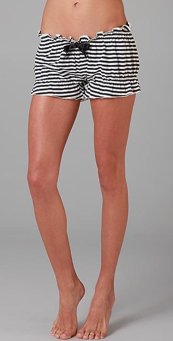 Undrest Sofia Bloomer Shorts