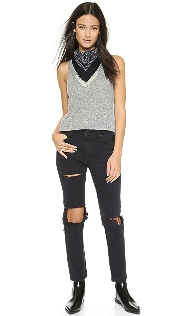 UNIF Romeo Jeans