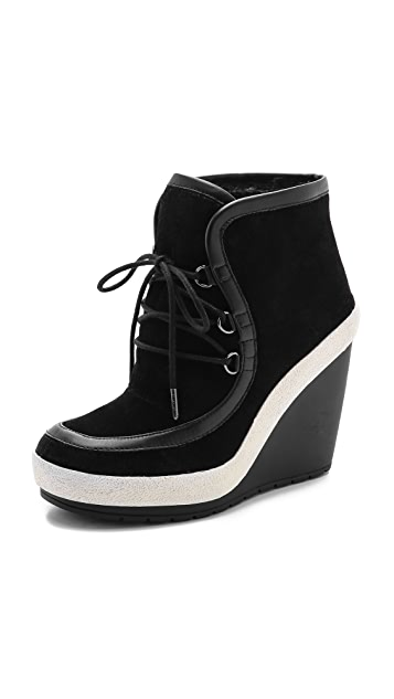 Top 10 best selling list for suede flat shoes for sale