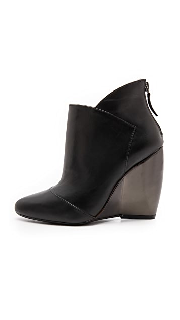 United Nude Sera Booties