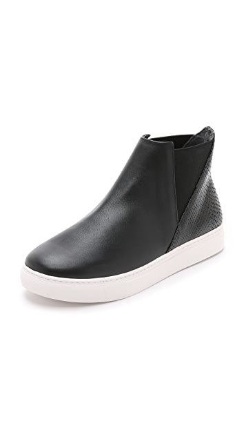 United Nude Jacky Slip On Sneakers
