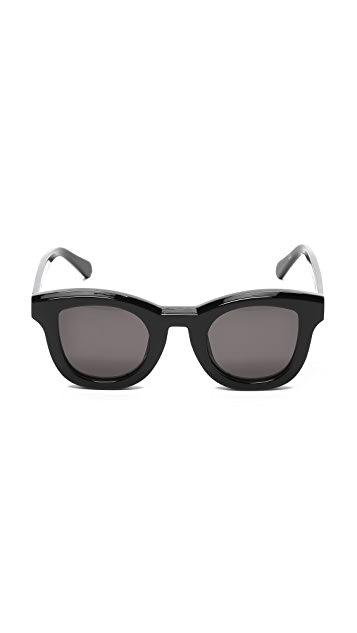 c693b68310 ... Valley Eyewear Wolfgang Sunglasses ...