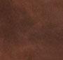 Distressed Brown