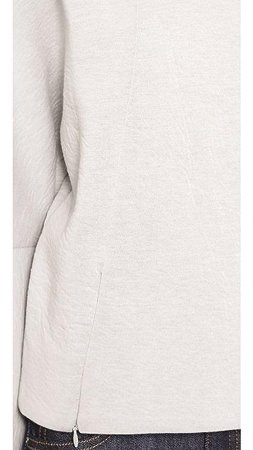 Victoria Beckham Kimono Pullover