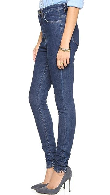 Victoria Beckham Dakota Skinny Jeans