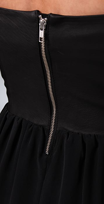 VEDA Georgia Dress