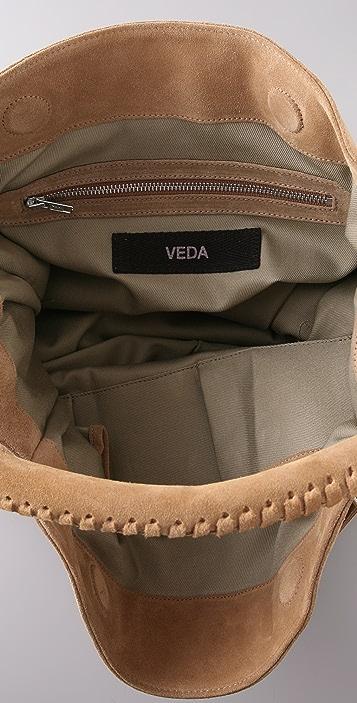 VEDA Vendetta Bag