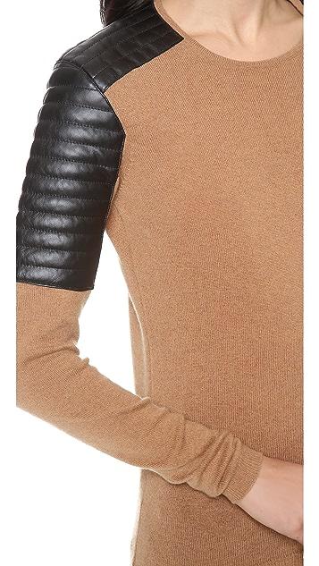 VEDA Dante Cashmere Sweater