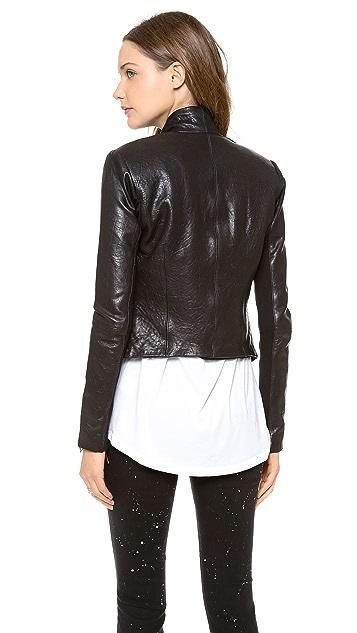 VEDA Boss Classic Jacket