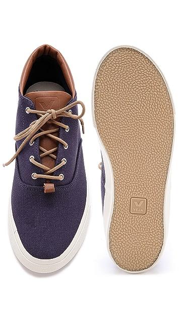 Veja Transatlantico Sneakers