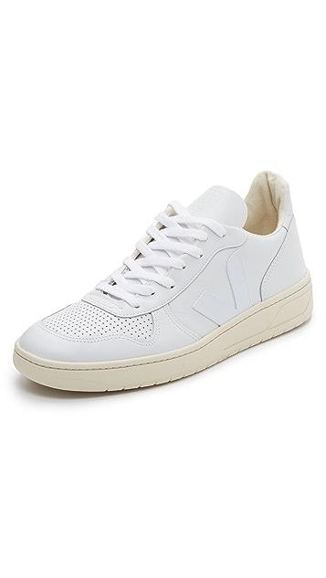 k swiss shoes indonesian language code nl