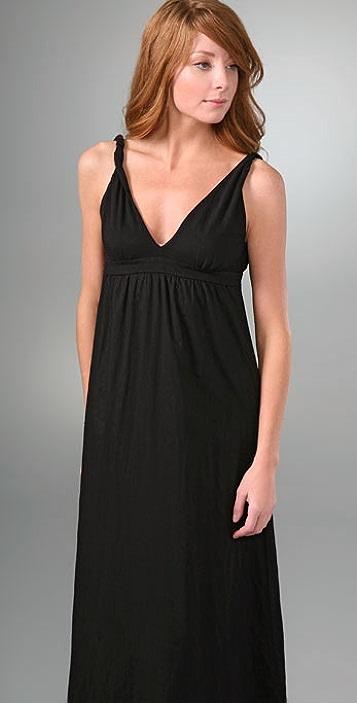 Velvet Jaida Maxi Dress