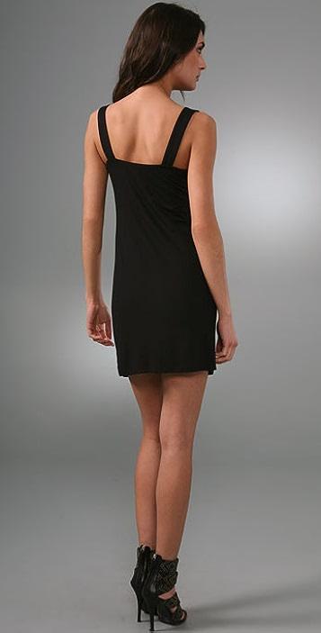 Velvet Miranda Dress