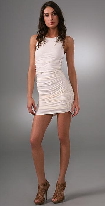 Velvet Zaylie Dress