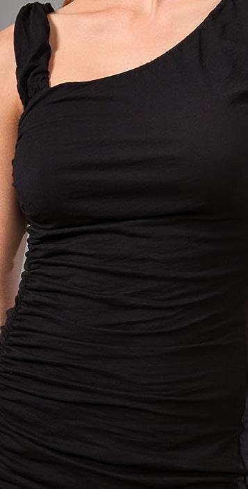 Velvet Fienn Dress