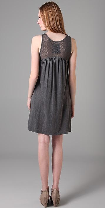 Velvet Katia Dress