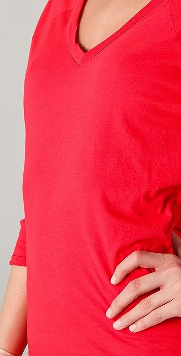 Velvet Keenan Dress