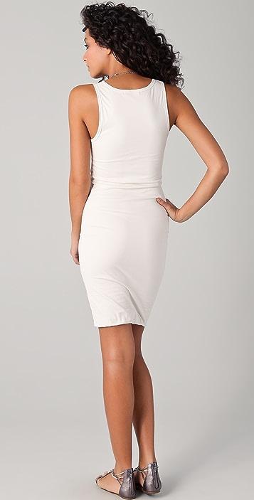 Velvet Laurie Tank Dress